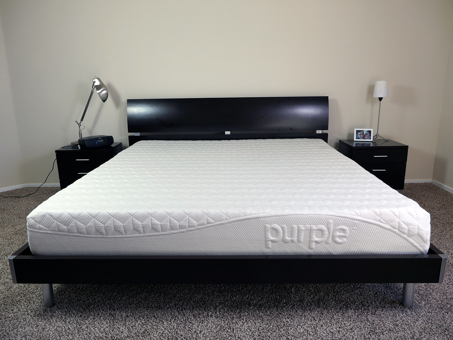 in depth review of doze mattress for 2018 promo listed