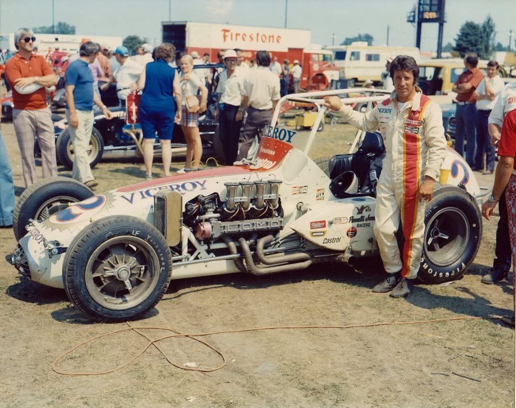 Usac Race Cars For Sale