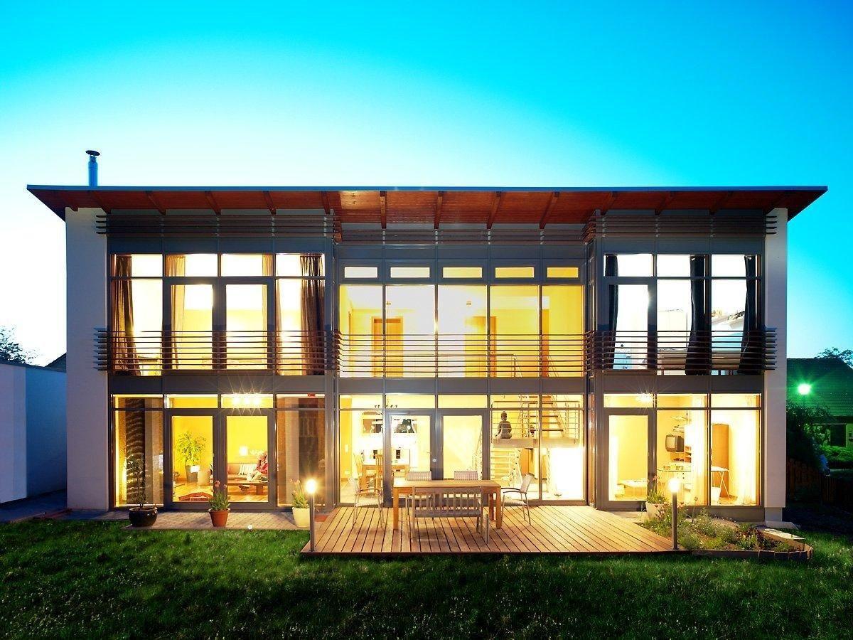 Landhaus Fenster bildergebnis für landhaus fenster modern haus