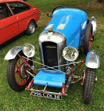 Uriage Cabriolets Classic (2/2) Le blog de Cath
