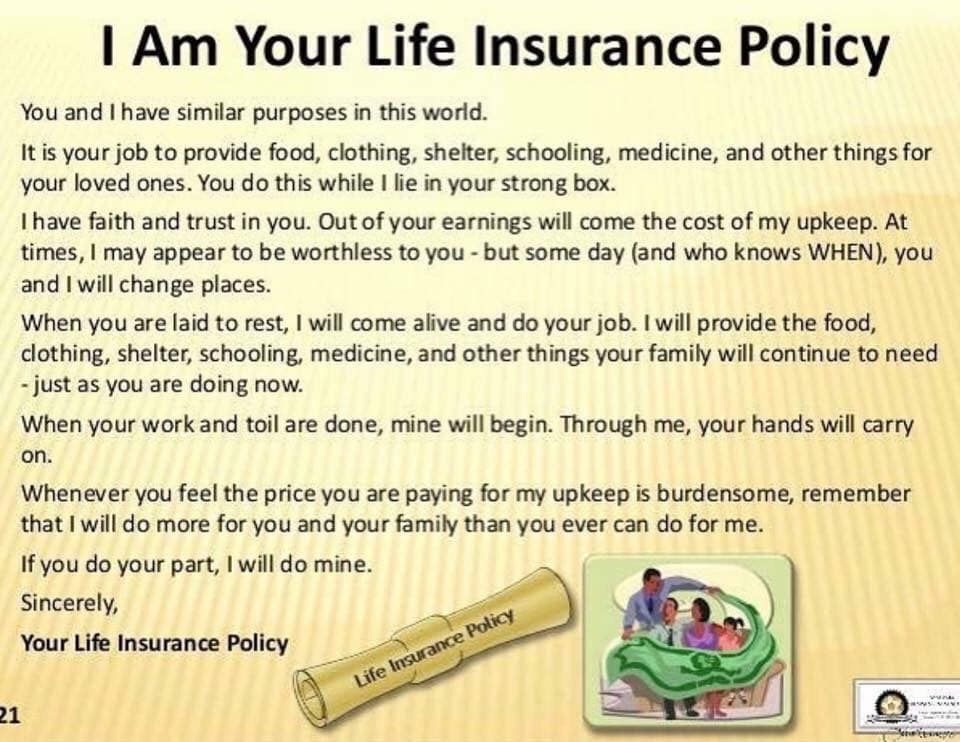 Pin By Lola Right On Insurance Life Insurance Facts Life