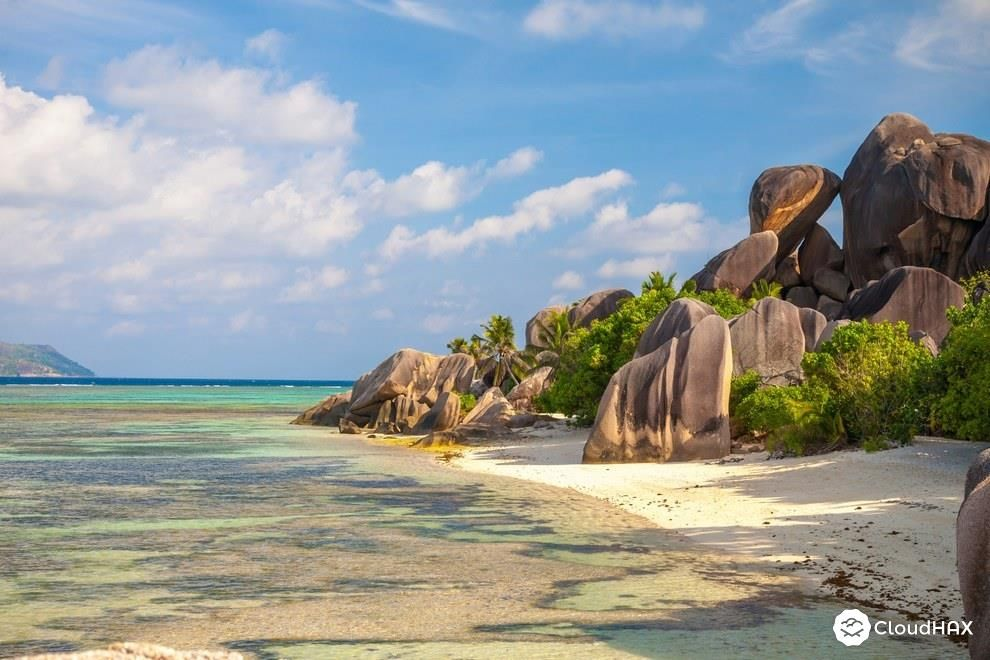Places You Need To Immediately Add To Your Bucket List Others - 8 places to visit in the seychelles islands