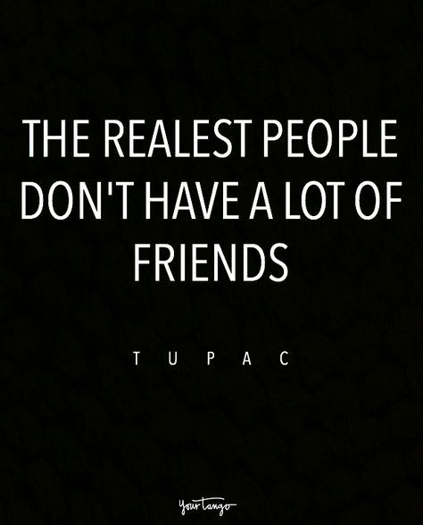 Quotes On Fake People 1