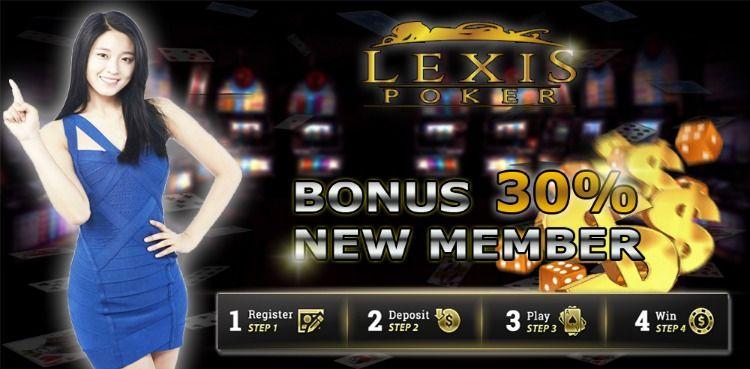 Image result for lexispk