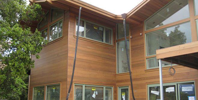 hardie board cedar - Google Search | paint colors | Pinterest | House