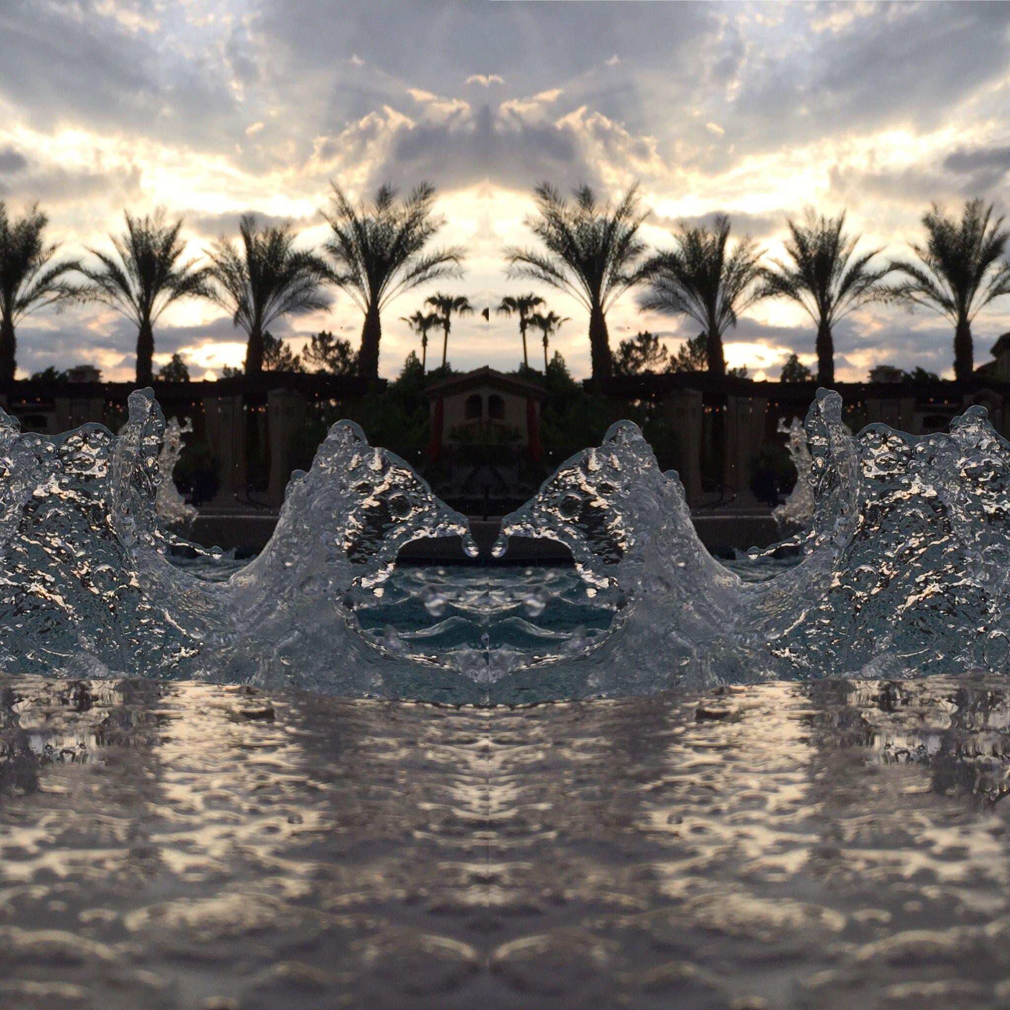 San Tropez Apartment Homes 2700 North Hayden Rd Scottsdale Az 85257 844 641 4106 Santropezlsg Nals Com Scottsdale Private Patio San