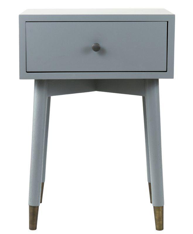 pellston end table with storage in 2019 u003c furnish fancy u003e end rh pinterest com