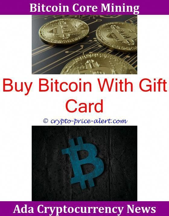 Bitcoin Real Time How To Trade Bitcoin On Bittrex,buy