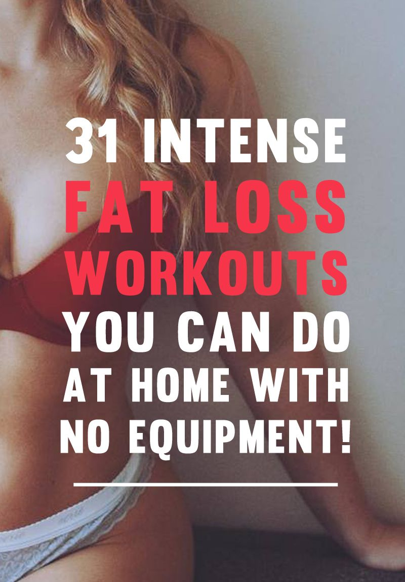 Weight loss center quad cities