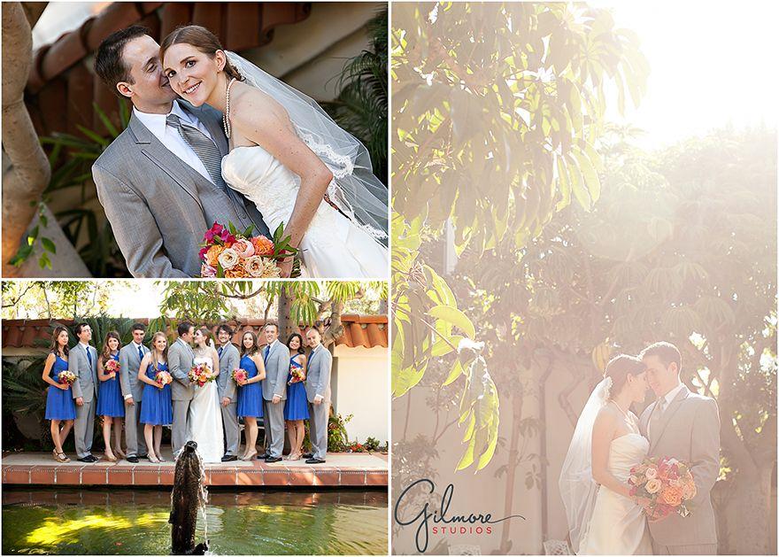 Newport Beach Photographer Orange County Bride Groom