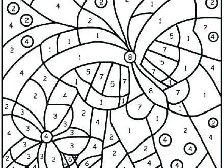 Springtime Printable Coloring Pages U2013 Moonoon