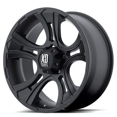 17 Inch Black Wheel Rims Jeep Wrangler Jk Set Of Five 5 Wheels 5x5 Xd801 New Black Wheels Wheel Rims 17 Inch Rims