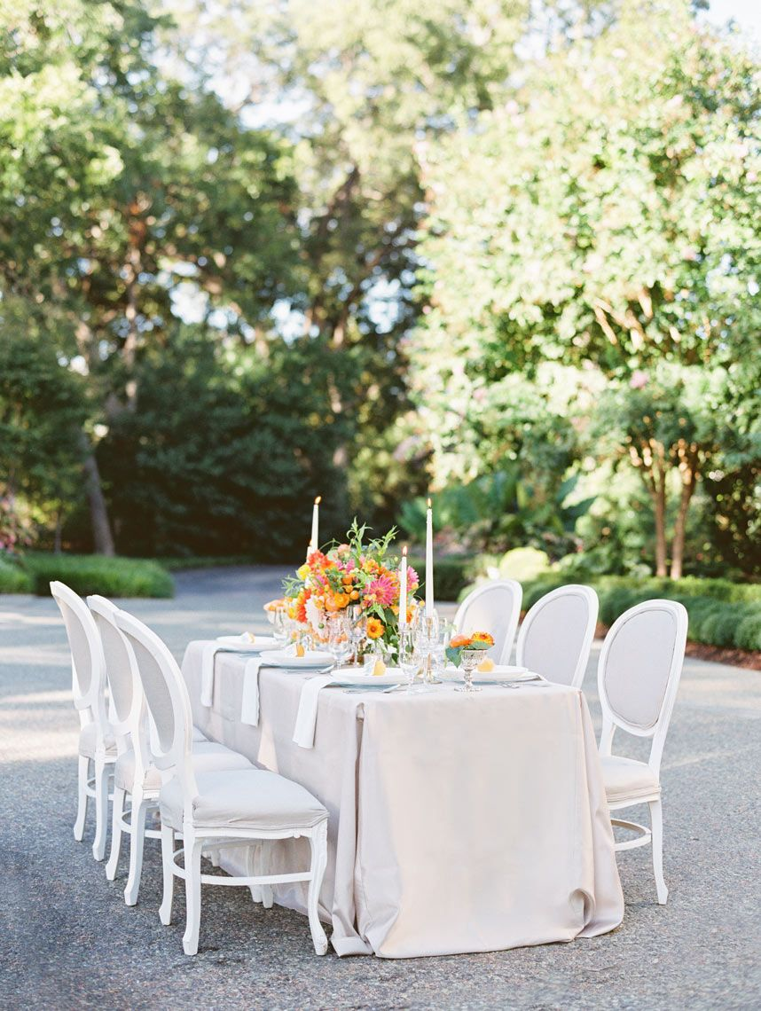 outdoor wedding venues dfw texas%0A Read more about Garden Citrus Charm by Keestone Events from Brides of North  Texas  the premier wedding magazine and wedding vendor catalog in DFW