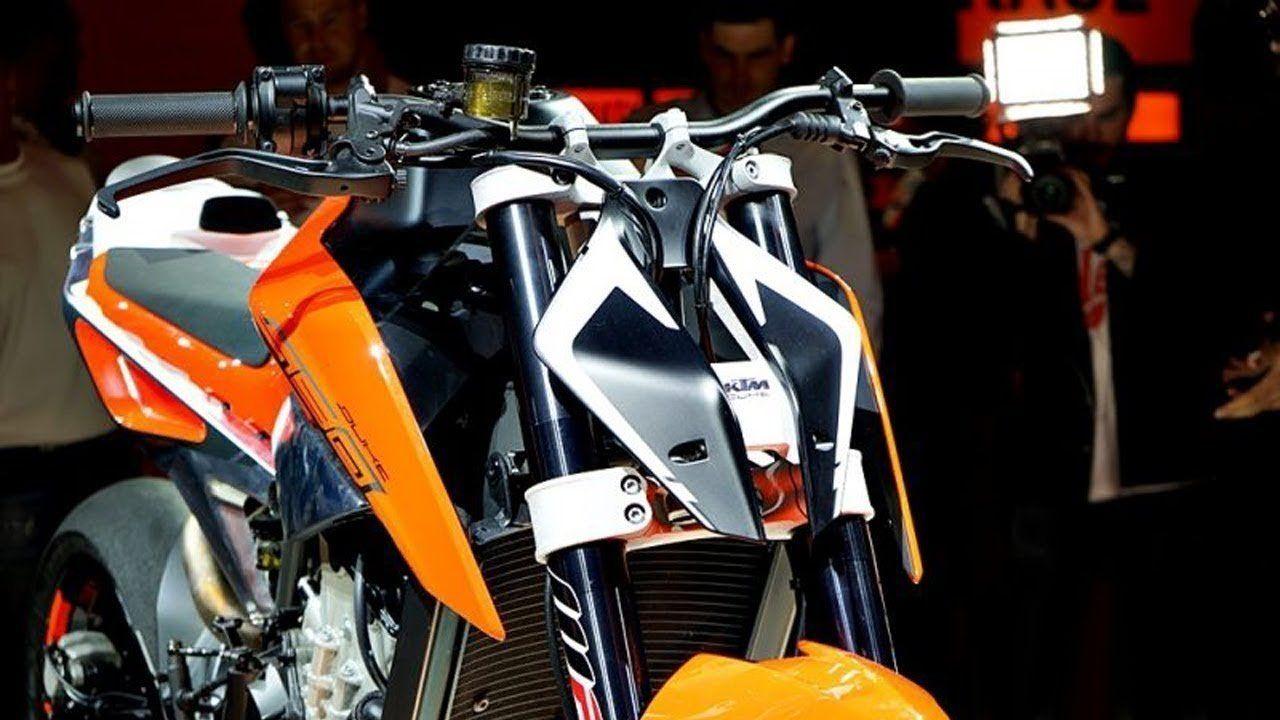 Ktm Upcoming Bikes 2019 Rumors From Upcoming Ktm Bikes 2018 2019
