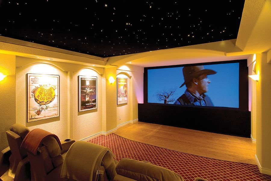 paint colors small bedrooms images%0A Basement home theater ideas  DIY  small spaces  budget  medium  inspiration