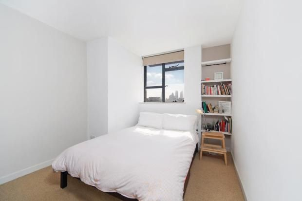2 bedroom duplex for sale in Keeling House, Bethnal Green, E2 - Rightmove | Photos