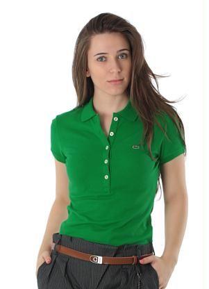 e584fd3636d7 Pin de ileana garita en blusas en 2019 | Camisetas femeninas ...