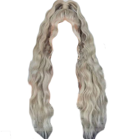 Twist Hair Transparent Background Hair Styles With Transparent Background Twist Hair No Background Image For Web Twist Hairstyles Hair Vector How To Draw Hair