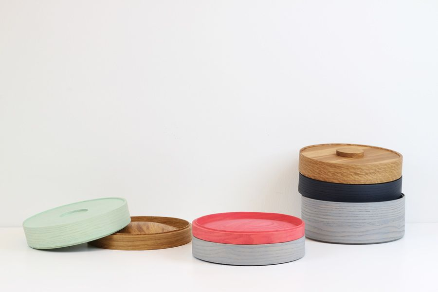 these beautiful hopper boxes inspired by the traditional japanese rh pinterest com