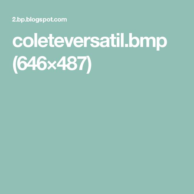 coleteversatil.bmp (646×487)