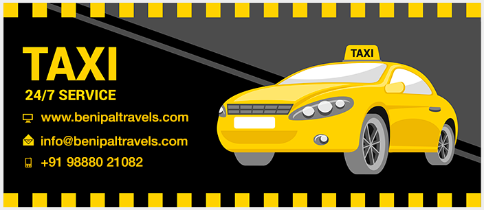 Now Book Taxi Service From Chandigarh To Shimla Taxi Service