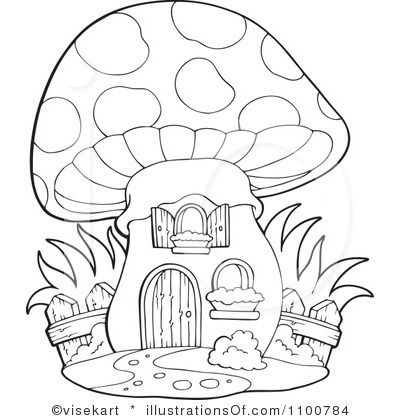 Pin By 7 Of 9 On Coloring Coloring Books Coloring Pages House