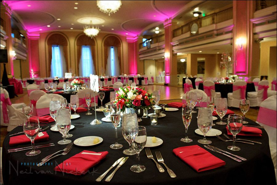 wedding reception locations nyc%0A The Hunt Valley Country Club in Cockeysville  MD is one of our favorite  venues to perform Wedding Receptions  For more information on our Baltimore u