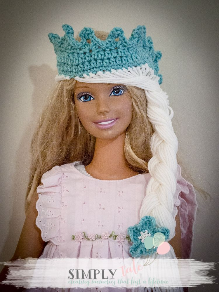 crochet hat, crochet hat pattern, crochet pattern, free crochet pat ...