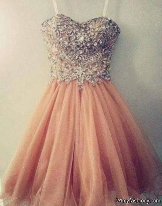 Tumblr Dresses Photography Google Search Formal Dresses