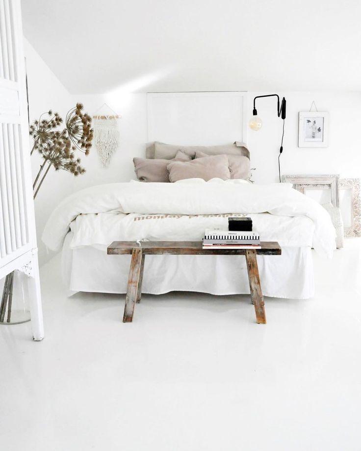 Pinterest Ellemartinez99 Minimalist Bedroom Bedroom Interior Home