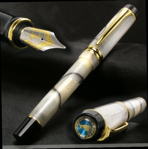 Online Whole Designer Fountain Pens From China Wholers