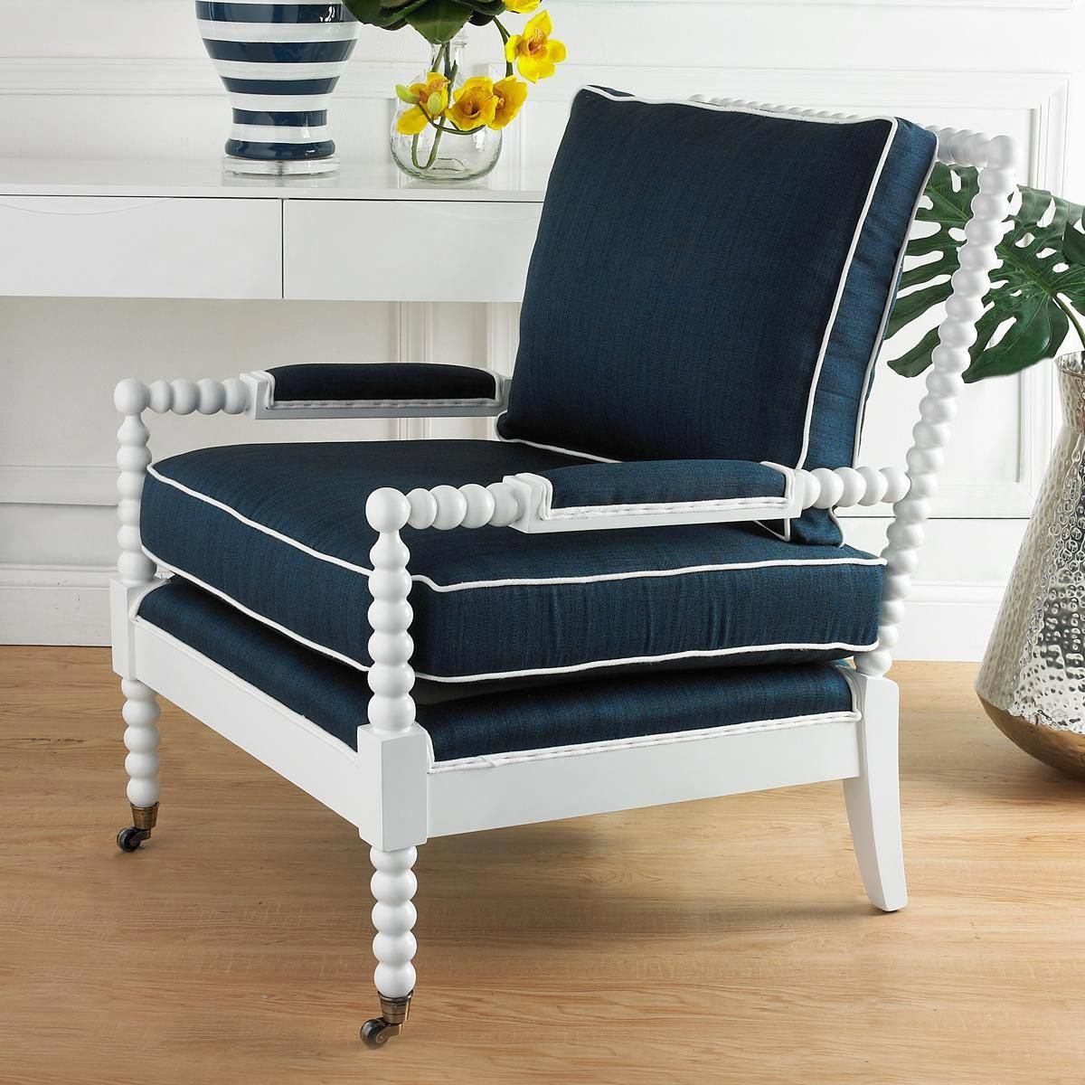 Chairs bed bath and beyond tommybahamabeachchair