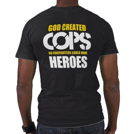 Police Halloween Costume Security Humor Funny Joke Meme Juniors V-neck T-shirt