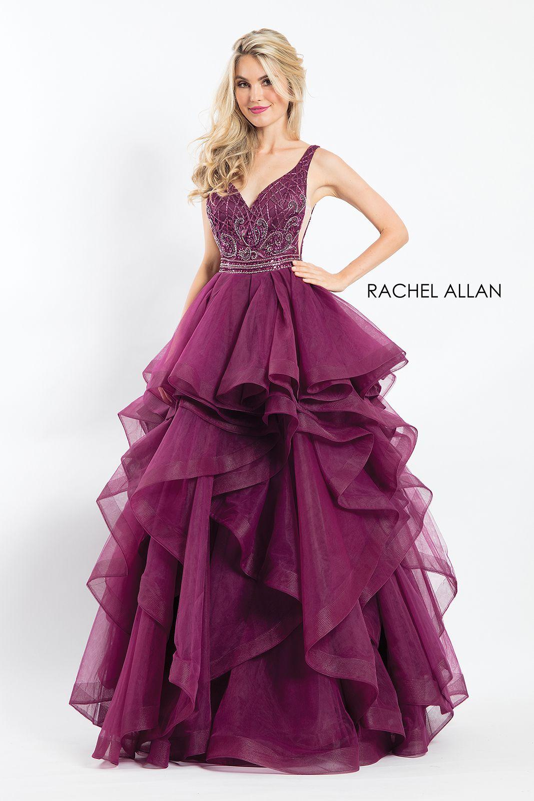 Pin de An Affair to Remember en Prom Glam! | Pinterest
