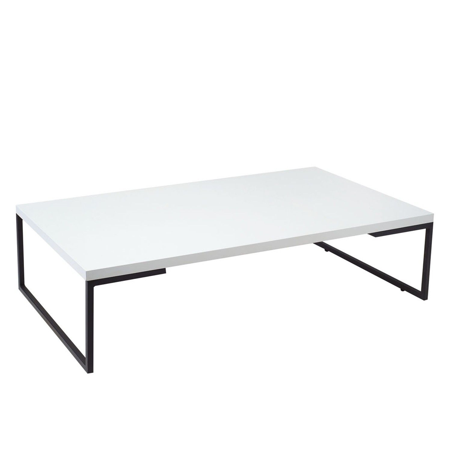 Gentil $279   See If Can Find It Under $200 Frederik Wide Coffee Table