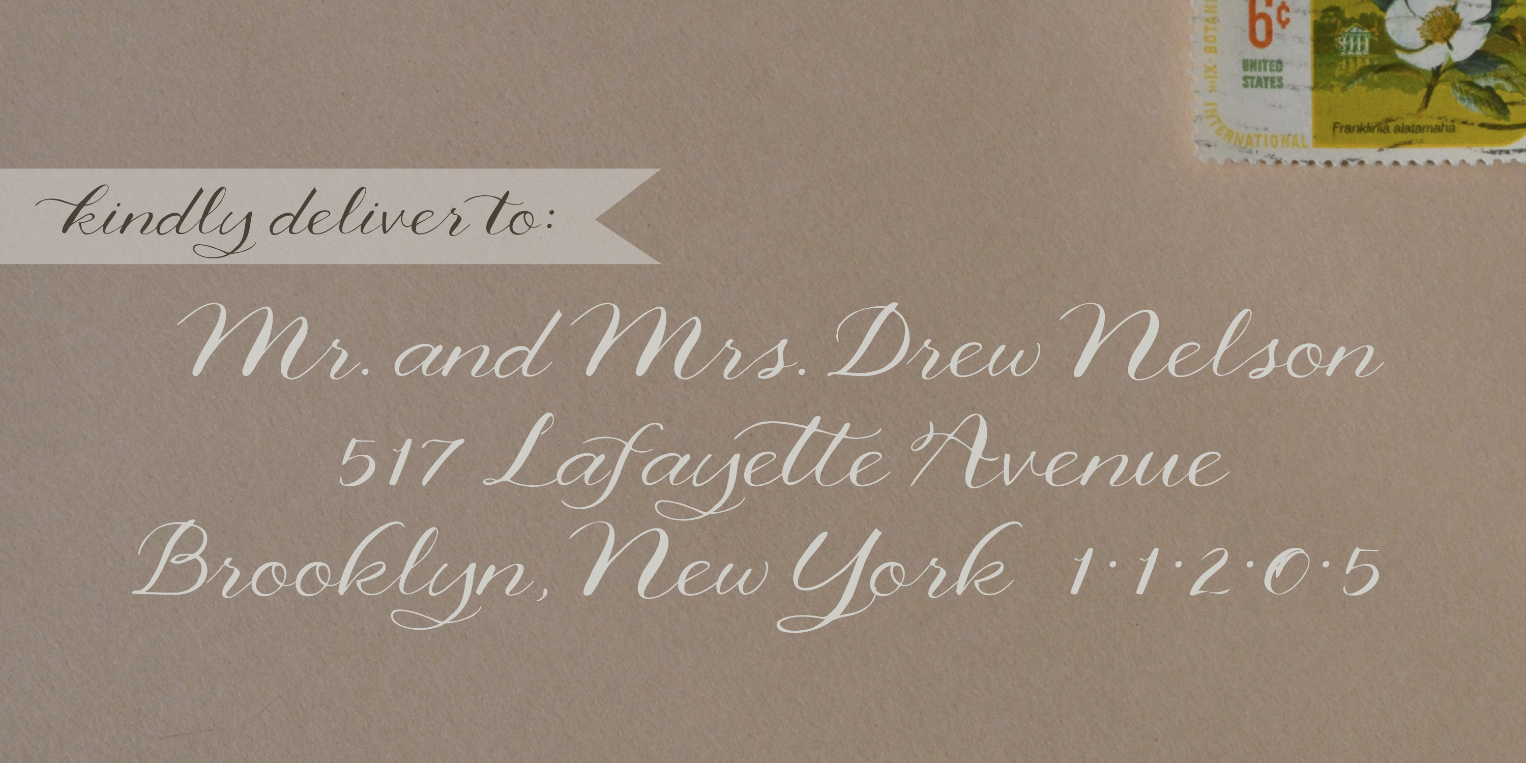 cursive fonts for wedding cards%0A Explore Calligraphy Fonts  Script Fonts and more