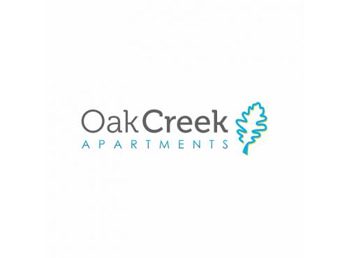 35 Oakleaf Ideas Oak Leaf Natural Logo Oak Tree Logo Design