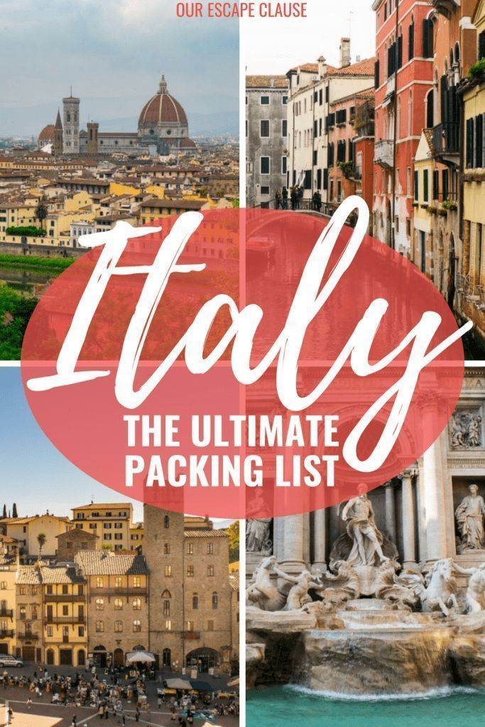 The Ultimate Packing List for Italy #ultimatepackinglist The Ultimate Packing List for Italy - Our Escape Clause #ultimatepackinglist The Ultimate Packing List for Italy #ultimatepackinglist The Ultimate Packing List for Italy - Our Escape Clause #collegepackinglist The Ultimate Packing List for Italy #ultimatepackinglist The Ultimate Packing List for Italy - Our Escape Clause #ultimatepackinglist The Ultimate Packing List for Italy #ultimatepackinglist The Ultimate Packing List for Italy - Our #ultimatepackinglist