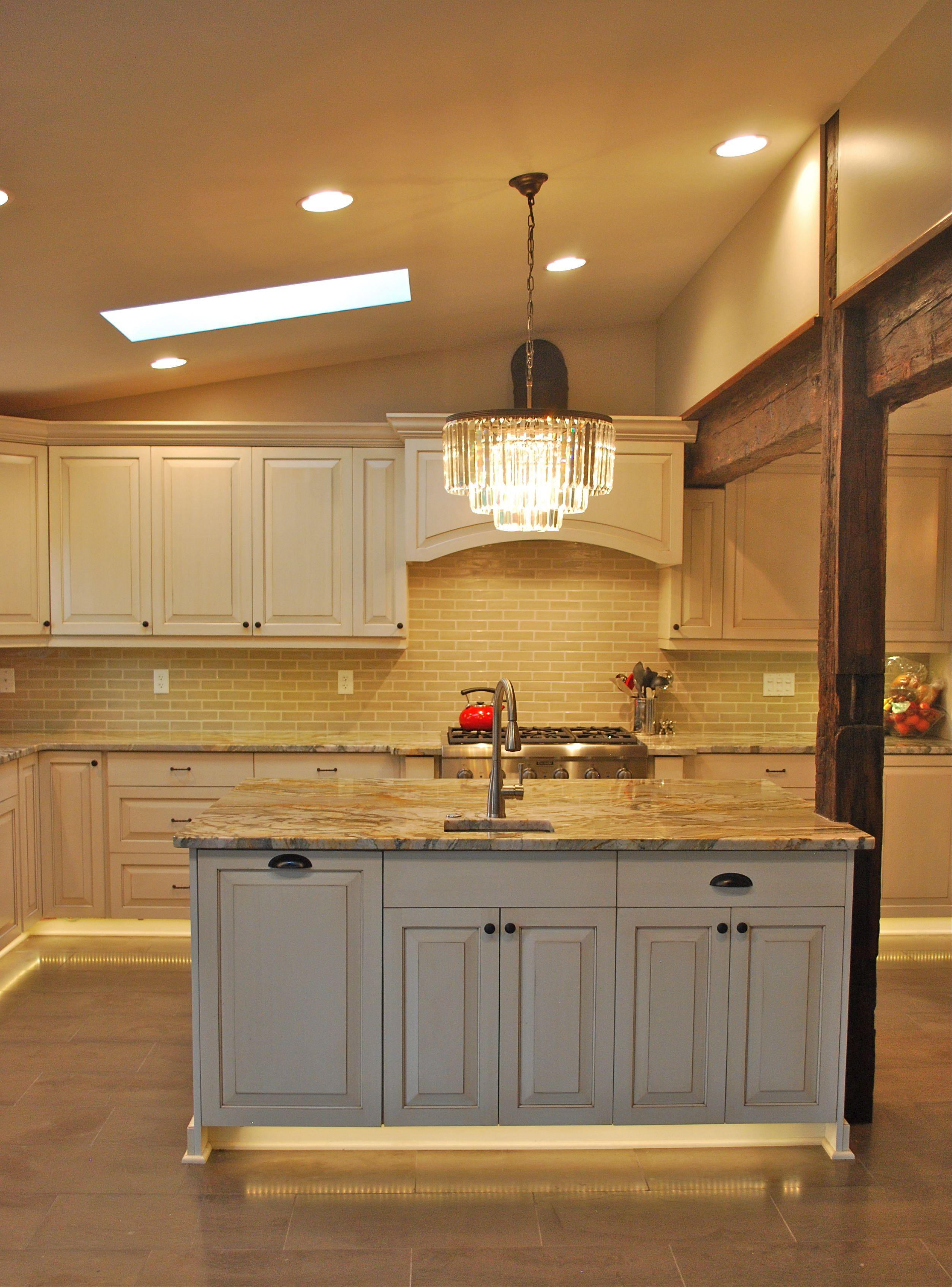 Pin By Inspired Led On Viking Kitchen Allison Park Kitchen Kitchen Renovation Home Lighting Kitchen