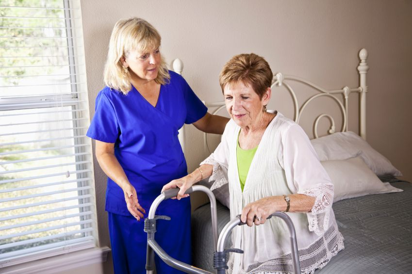 Use our Health Care Aide resume sample to create your own great - home care worker sample resume