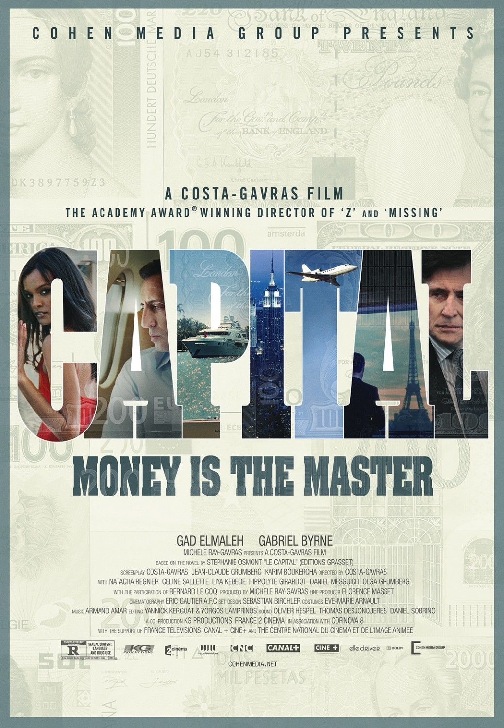 Capital Watch free movies online, Movies to watch free