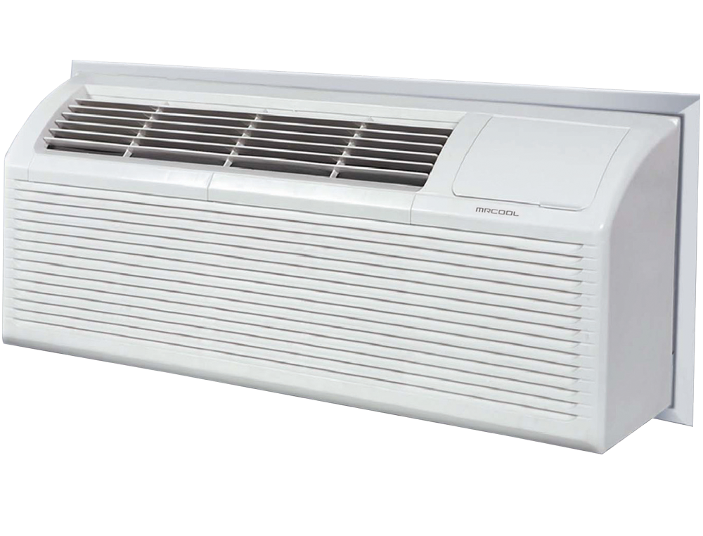 to Crystal Air System, ContactUs +91 9941008060