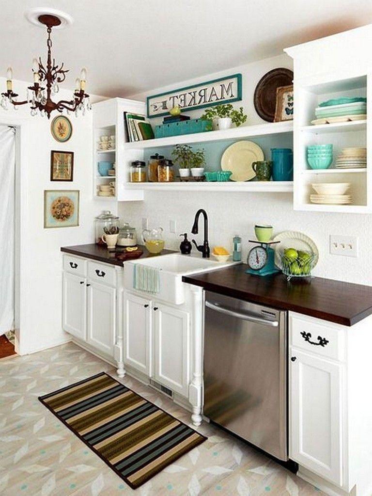 38 awesome kitchen backsplash ideas on a budget kitchen kitchen rh pinterest com