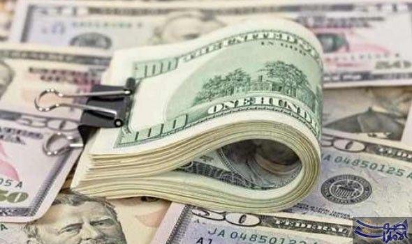 سعر الريال السعودي مقابل دولار أمريكي الثلاثاء 1 دولار أمريكي 3 7499 ريال سعودي 1 ريال سعودي 0 2667 دولار أمريكي Dollar Money Us Dollars