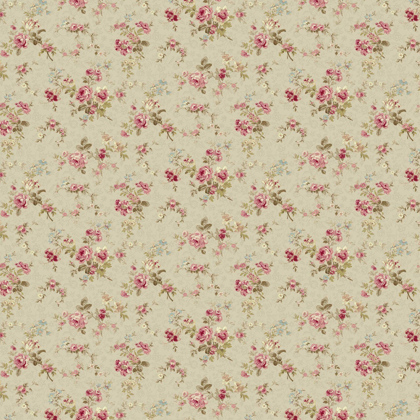 antique rose taupe large jpg 1706Ã 1705 paper pinterest