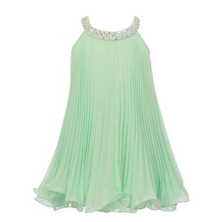 Walmart Dresses for Girls
