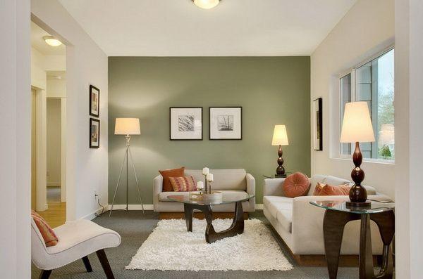 fantastic contemporary living room designs living rooms rh pinterest at