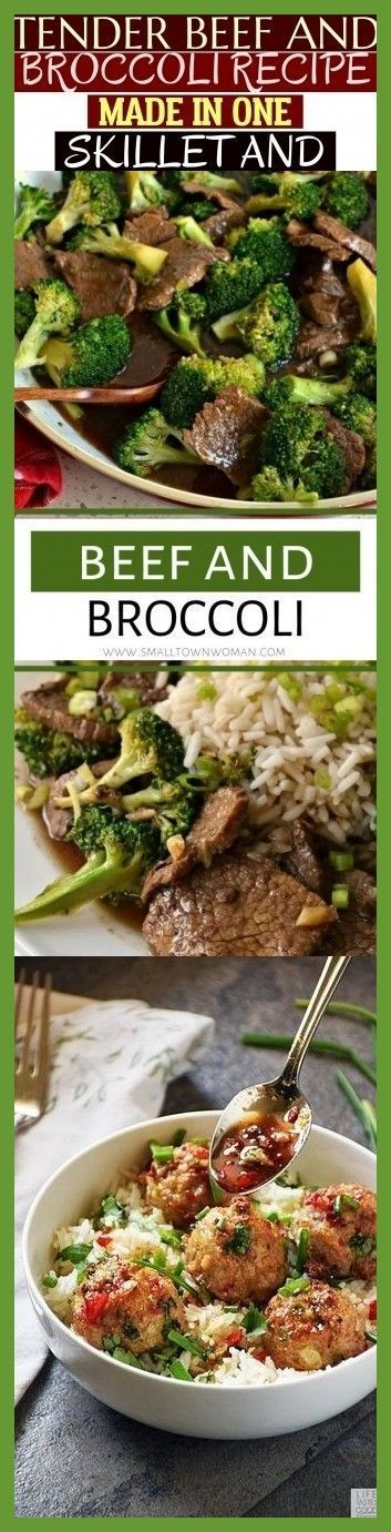 Tender Beef And Broccoli Recipe Made In One Skillet And # zartes rindfleisch und brokkoli rezept in einer pfanne gemacht und #maindishesasiandinner #beefandbroccoli Tender Beef And Broccoli Recipe Made In One Skillet And # zartes rindfleisch und brokkoli rezept in einer pfanne gemacht und #maindishesasiandinner #beefandbroccoli Tender Beef And Broccoli Recipe Made In One Skillet And # zartes rindfleisch und brokkoli rezept in einer pfanne gemacht und #maindishesasiandinner #beefandbroccoli Tende #beefandbroccoli