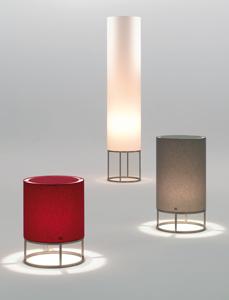 christian werner for rolf benz seka lamps lighting home rh pinterest com