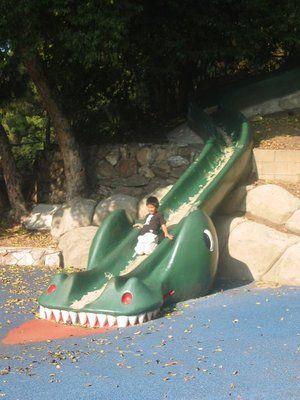 Atlantis Play Center Field Trips Pinterest Play Centre